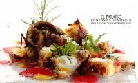 RECETAS PLATOS COMIDAS GOURMET 09 200x120 Restaurantes en Estepona El Paraíso Country Club