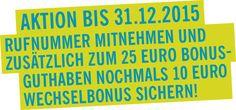 LIDL Connect - Lidl Deutschland - lidl.de