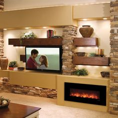 Use our Dealer Locator to find the nearest store to purchase Modern Flames in your area. You can search by address, zip code, and more.