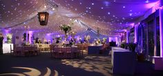 The Bridge is, without doubt, a perfect wedding venues in Leeds and among the very best in West and North Yorkshire. It is ideally situated in the heart of Yorkshire, a few miles from the charming spa town of Harrogate and easily accessible from the vibrant cities of Leeds and York.