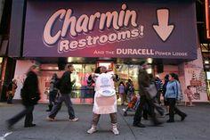 Princess Sparkle Pony's Photo Blog: WARNING: Cutesy Charmin ...