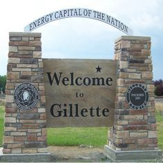 Thinking about moving to Gillette, Wyoming? This could be a smart relocation on your part, though you're already smart knowing Wyoming is even a state and that our growing town of Gillette exists - but, you know that :) Visit our Website: www.GilletteRealEstateSearch.com