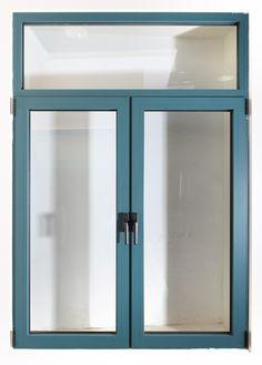 Constmart-Aluminum-Bar-Accessories-for-Window-and-Door-Supply-in-China.jpg (917×1280)