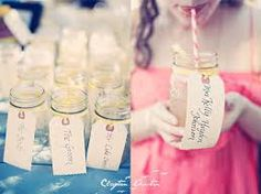 Inn the loop: Southern Wedding Traditions