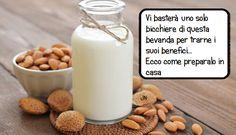 Latte-di-Mandorla-2