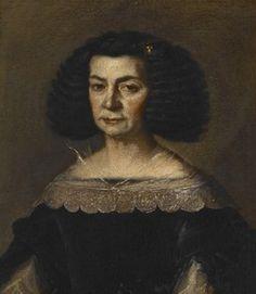 Jacopo  Zucchi (Italian, 1540-1596)