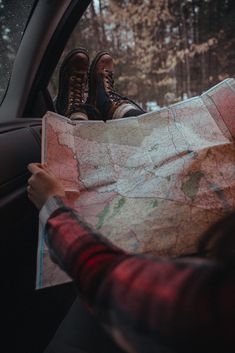 away we go Adventure Awaits, Adventure Travel, Wild Campen, Wild Life, Just Go, To Go, Adventure Aesthetic, Away We Go, Roadtrip