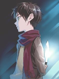 Attack on Titan ~~ Eren Jaeger.