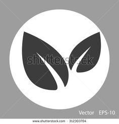 Imagens vetoriais Fotos stock : Shutterstock Fotografia stock