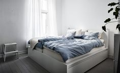 7 amazing compact living ideas for a small bedroom