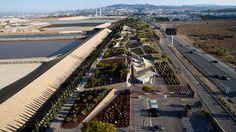 http://gdu.com.mx/english_gdu/ mexico landscape urban architects