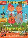 Fensterbilder_Wilkommen bunter Herbst! - Klára2 Kovács - Picasa Webalbumok