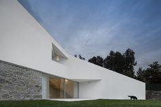 Galeria de Casa Taíde / Rui Vieira Oliveira + Vasco Manuel Fernandes - 6