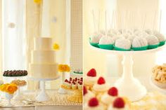 desert wedding - Google Search