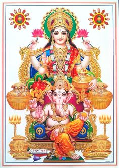 navaratri special durga puja picture collection - Life is Won for Flying (wonfy) Lord Shiva Hd Images, Durga Images, Lakshmi Images, Ganesh Images, Lord Vishnu Wallpapers, Shiva Hindu, Shri Ganesh, Hindu Deities, Hindu Art