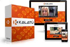 O meu blog é um Blog Kalatu… a melhor ferramenta que encontrei para transmitir a minha mensagem e o meu conteúdo ao Mundo! http://www.isaguedes.com/eunojardim_blogger/