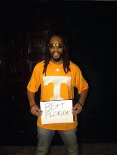 Checkerboard Game Lil John Third Down for What?