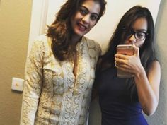 Kajol gets trolled by her daughter Nysa