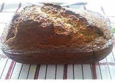 Food Art, Bread, Breads, Bakeries