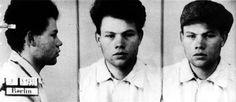 Marinus van der Lubbe, Reichstagsbrand 27 Februar 1933