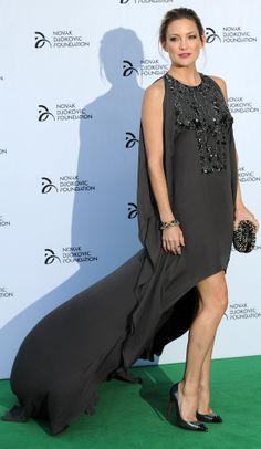 Kate Hudson de Elie Saab <3