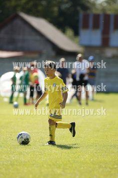 IKPhoto Leo, Sports, Hs Sports, Sport, Lion