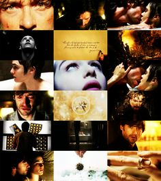 One of my favorite films. The Fountain - Darren Aronofsky The Fountain Movie, B Image, Darren Aronofsky, Movie Archive, Film Director, Great Movies, Aesthetic Art, Movie Quotes, Filmmaking