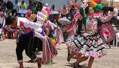 cusco-carnaval-tinta.jpg (924×530)