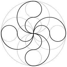 simbolos vascos dibujos - Buscar con Google