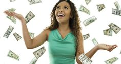 Cash Advаnсе Loan Onlinе-Payday loans   News Related