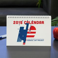 Creative Action Network - Art with Purpose Works Progress Administration, Community Activities, Desktop Calendar, Educational Programs, Art Projects, It Works, Creative, Federal, Nailed It