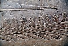 Mereruka Mastaba relief. Saqqara Temples, Sea Peoples, Monuments, Old Egypt, Statues, Ancient Egyptian Art, Ancient Civilizations, Art History, Sculpture