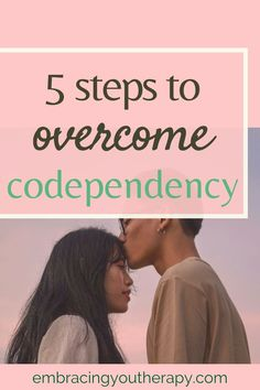 Codependency Quotes, Codependency Recovery, Mental And Emotional Health, Mental Health Awareness, Interpersonal Relationship, Negative Self Talk, Low Self Esteem, Anxiety Relief, Coping Skills