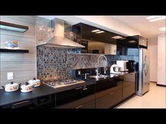 Saint Bart, Kitchen Island, Mirror, House, Furniture, Home Decor, Style, Pamplona, Kitchens