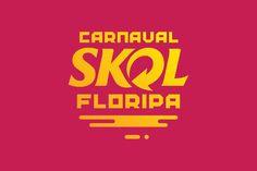 Carnaval Skol Floripa    por Ana Carolina | Fofíssima       - http://modatrade.com.br/carnaval-skol-floripa