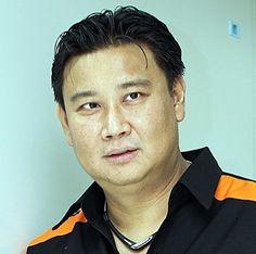 Slashing bandwidth costs for Malaysian data centres: MDeC, AIMS