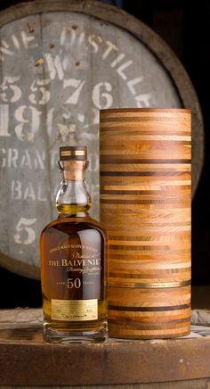 The Balvenie whisky #drinks