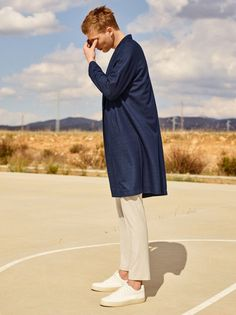 Zara Summer 16 Editorial.  menswear mnswr mens style mens fashion fashion style campaign zara lookbook
