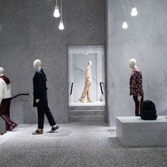 Valentino+Rome+Flagship+Store-Wmag