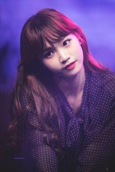 (Credits to the real owner/s) Kpop Girl Groups, Kpop Girls, Yuri, Korean Girl, Asian Girl, Fandom, Japanese Girl Group, Wattpad, K Idol