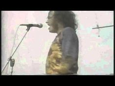 Artists That Performed at Woodstock | ... help from my friends: 26 artists whose best-known songs are covers