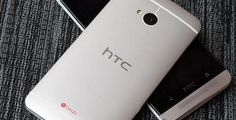 HTC might release larger HTC One with 5.9 inch screen and Android Key Lime Pie