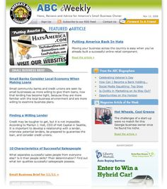Free Html Website Template For Industrial Business  Designrshub