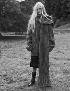 CLM - Photography - Josh Olins - the inner hebrides