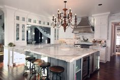 I want this in my dream home Kitchen