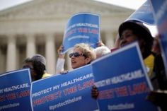 The Five Worst Things About The New Republican Proposal To Replace Obamacare -- Do Republicans really believe people are THAT stupid?