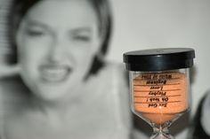 Hourglass 51, Sexspotting