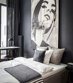 Luxueux appartement au coeur de Berlin  