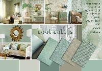 CoolColors Mood Boards, Cool Stuff, Color, Design, Colour, Colors