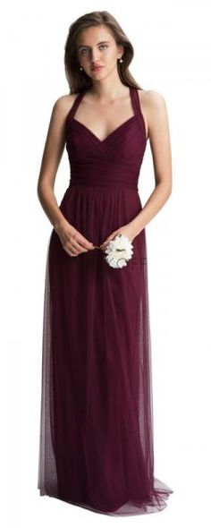 0cb23bc740a 66 Best Bill Levkoff Bridesmaid Dresses images in 2019